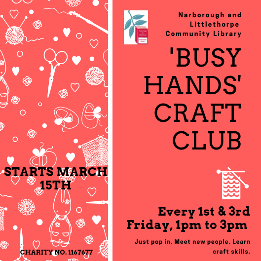 busy hands canva upload